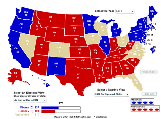 first-heres-the-electoral-map-without-filling-in-the-nine-most-common-battleground-states-obama-goes-in-with-a-237-191-advantage.jpg